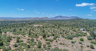 4055 W SARAH RD, Prescott, AZ 86305 - Photo 2