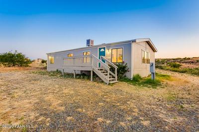 20890 E CACTUS WREN DR, Cordes Lakes, AZ 86333 - Photo 1