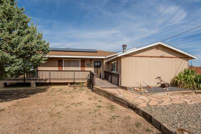 700 W RANCH HOUSE RD, Paulden, AZ 86334 - Photo 1