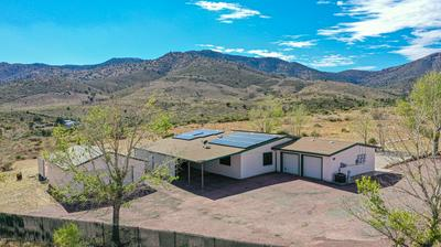 9135 E NEWTOWN AVE, Dewey-Humboldt, AZ 86327 - Photo 2