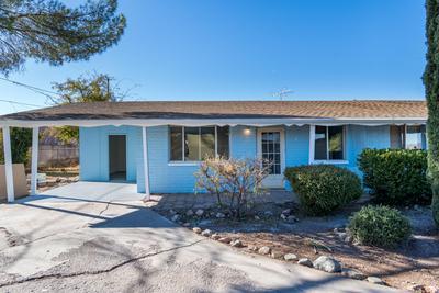 8155 E ROSALIE RD, Prescott Valley, AZ 86314 - Photo 2