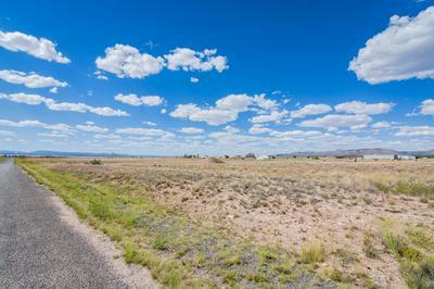 24XX W HARD CIDER TRAIL, Paulden, AZ 86334 - Photo 2