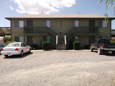 3080 BOB CT APT B, Prescott Valley, AZ 86314 - Photo 1