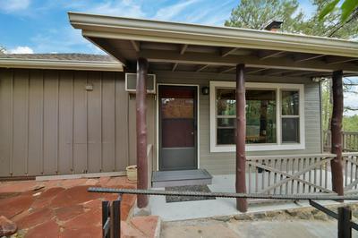 1132 S CORRAL RD, Prescott, AZ 86303 - Photo 2