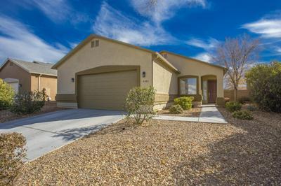 6505 E KILKENNY PL, Prescott Valley, AZ 86314 - Photo 1