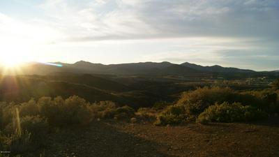0M RATTLESNAKE TRAIL, DEWEY-HUMBOLDT, AZ 86329 - Photo 2