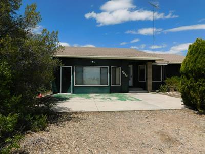 4085 W KLONDIKE WAY, Chino Valley, AZ 86323 - Photo 1