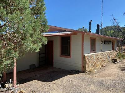 334 CIRCLE P DR, Prescott, AZ 86303 - Photo 1