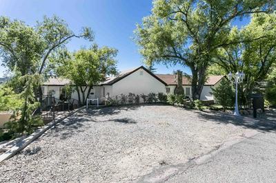 512 N HASSAYAMPA DR, Prescott, AZ 86303 - Photo 1