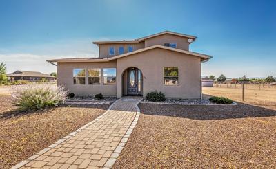 7845 E PHARLAP LN, Prescott Valley, AZ 86315 - Photo 2