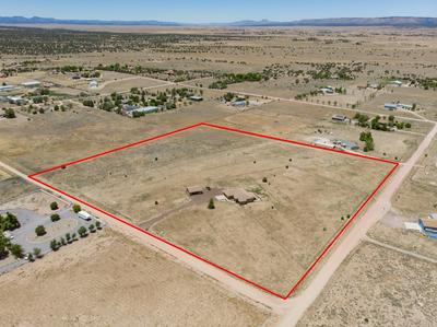 1270 W SUMMER TRL, Paulden, AZ 86334 - Photo 2