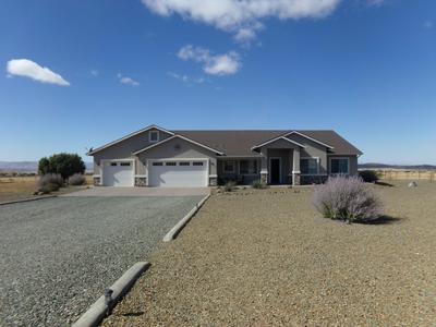 9120 N WHITNEY WAY, Prescott Valley, AZ 86315 - Photo 1