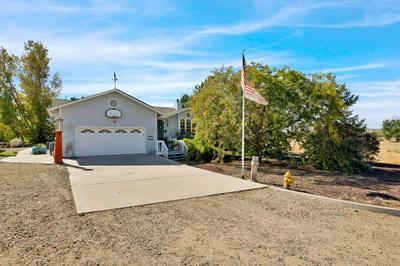 2355 W LAPHAM LN, Chino Valley, AZ 86323 - Photo 1