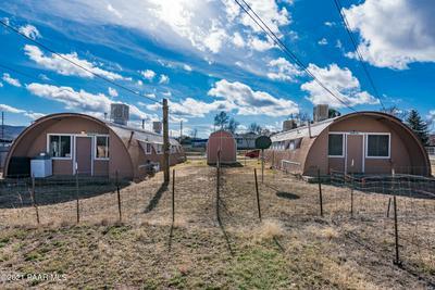 13204 E PHOENIX ST, Dewey-Humboldt, AZ 86327 - Photo 2