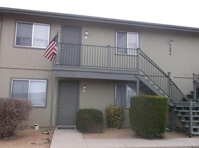 3090 BOB CT APT C, Prescott Valley, AZ 86314 - Photo 2