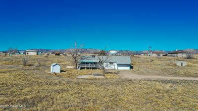 3125 W BIG CHINO RD, Paulden, AZ 86334 - Photo 2