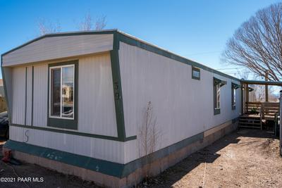 39 E ANTELOPE RUN RD, Paulden, AZ 86334 - Photo 2