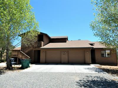3929 N DANA CT, Prescott Valley, AZ 86314 - Photo 1