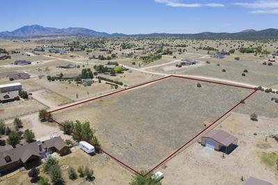 0 N WINDMILL WAY, Chino Valley, AZ 86323 - Photo 2