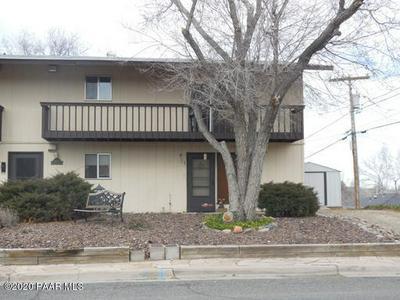 406 E CARLETON ST APT 2, Prescott, AZ 86303 - Photo 1