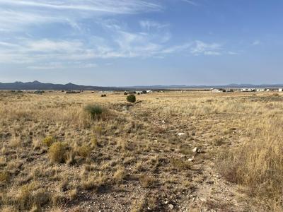 0 MILK RANCH TRL LOT J, Paulden, AZ 86334 - Photo 2