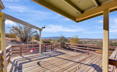 2890 S RANCHO PL, Dewey-Humboldt, AZ 86327 - Photo 2