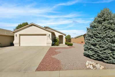 2230 TOUCHSTONE DR, Chino Valley, AZ 86323 - Photo 1