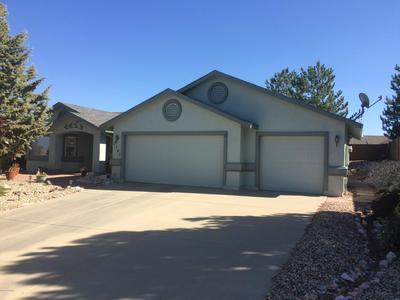 7141 N PINNACLE PASS DR, Prescott Valley, AZ 86315 - Photo 2