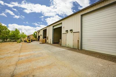 8926 E LONG MESA DR STE B, Prescott Valley, AZ 86314 - Photo 2