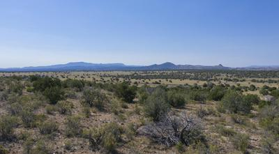 0 POINTER TRAIL, Paulden, AZ 86334 - Photo 2