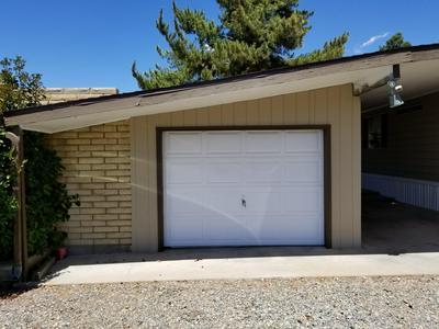 10302 E BUCKSKIN DR, Dewey-Humboldt, AZ 86327 - Photo 2