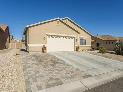 6054 E TEAKWOOD LN, Prescott Valley, AZ 86314 - Photo 2