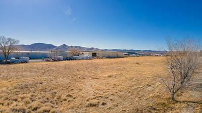 00 E FLORENTINE ROAD, Prescott Valley, AZ 86314 - Photo 2
