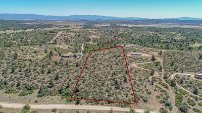 17685 S PINON LN, Peeples Valley, AZ 86332 - Photo 1