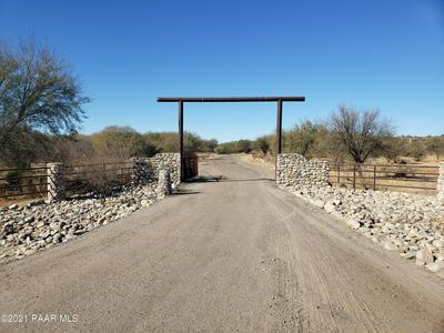 00 GRANTHAM HILLS TRAIL 8E, Wickenburg, AZ 85390 - Photo 2