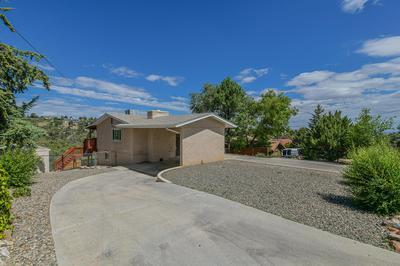 2250 ALTA VISTA PL, Prescott, AZ 86301 - Photo 2