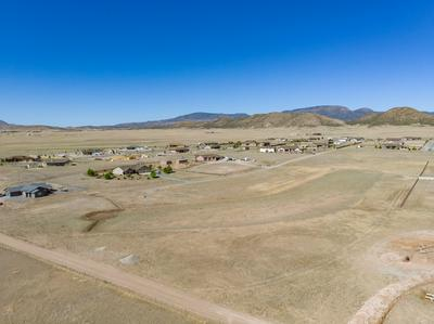0 CIMARRON TRAIL, Prescott Valley, AZ 86315 - Photo 2