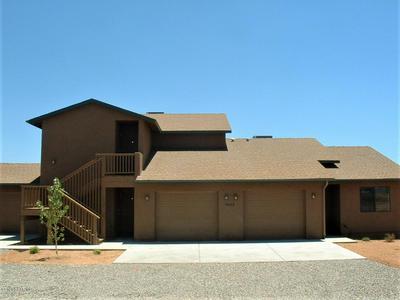 3929 N DANA CT, Prescott Valley, AZ 86314 - Photo 2