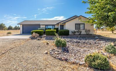 1725 BUMBLEBEE DR, Chino Valley, AZ 86323 - Photo 1