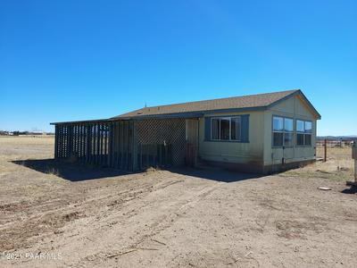 2925 W BIG CHINO RD, Paulden, AZ 86334 - Photo 1