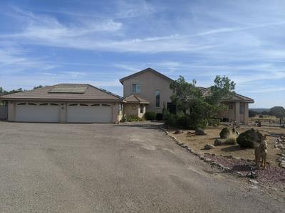 22095 N POST RD, Paulden, AZ 86334 - Photo 1