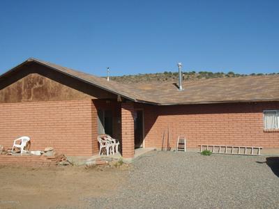 10149 S STATE ROUTE 69, Mayer, AZ 86333 - Photo 1