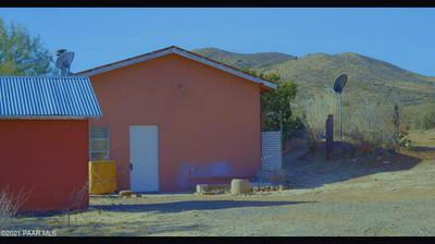 12337 E JACOB RD, Mayer, AZ 86333 - Photo 2
