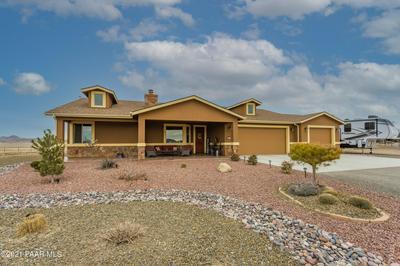 9470 E STEER MESA RD, Prescott Valley, AZ 86315 - Photo 1