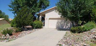 1502 MARVIN GARDENS LN, Prescott, AZ 86301 - Photo 2