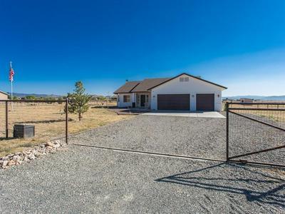 9125 E TIERRA BUENA LN, Prescott Valley, AZ 86315 - Photo 2
