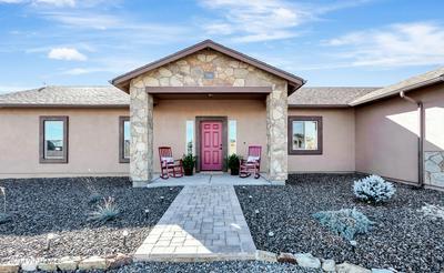 7101 E ACRE WAY, Prescott Valley, AZ 86315 - Photo 2