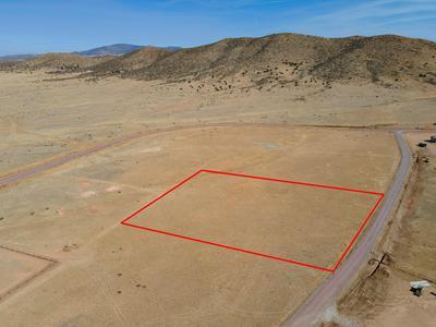 10440 E DESERT WINDS WAY, Prescott Valley, AZ 86315 - Photo 1