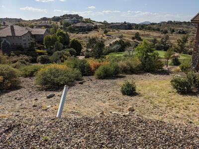 1250 PEBBLE SPGS, Prescott, AZ 86301 - Photo 2