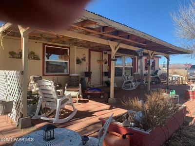 25360 N HIGH DESERT RD, Paulden, AZ 86334 - Photo 1